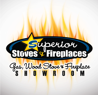 Call Superior Stoves & Fireplaces at (906) 249-9406