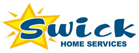 Swick Home Services - Quick Call Swick