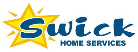 Swick Home Services - Quick Call Swick
