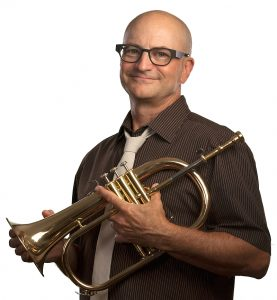 NMU-Trumpeter