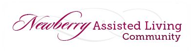 Call Newberry Assisted Living at (906) 293-0200