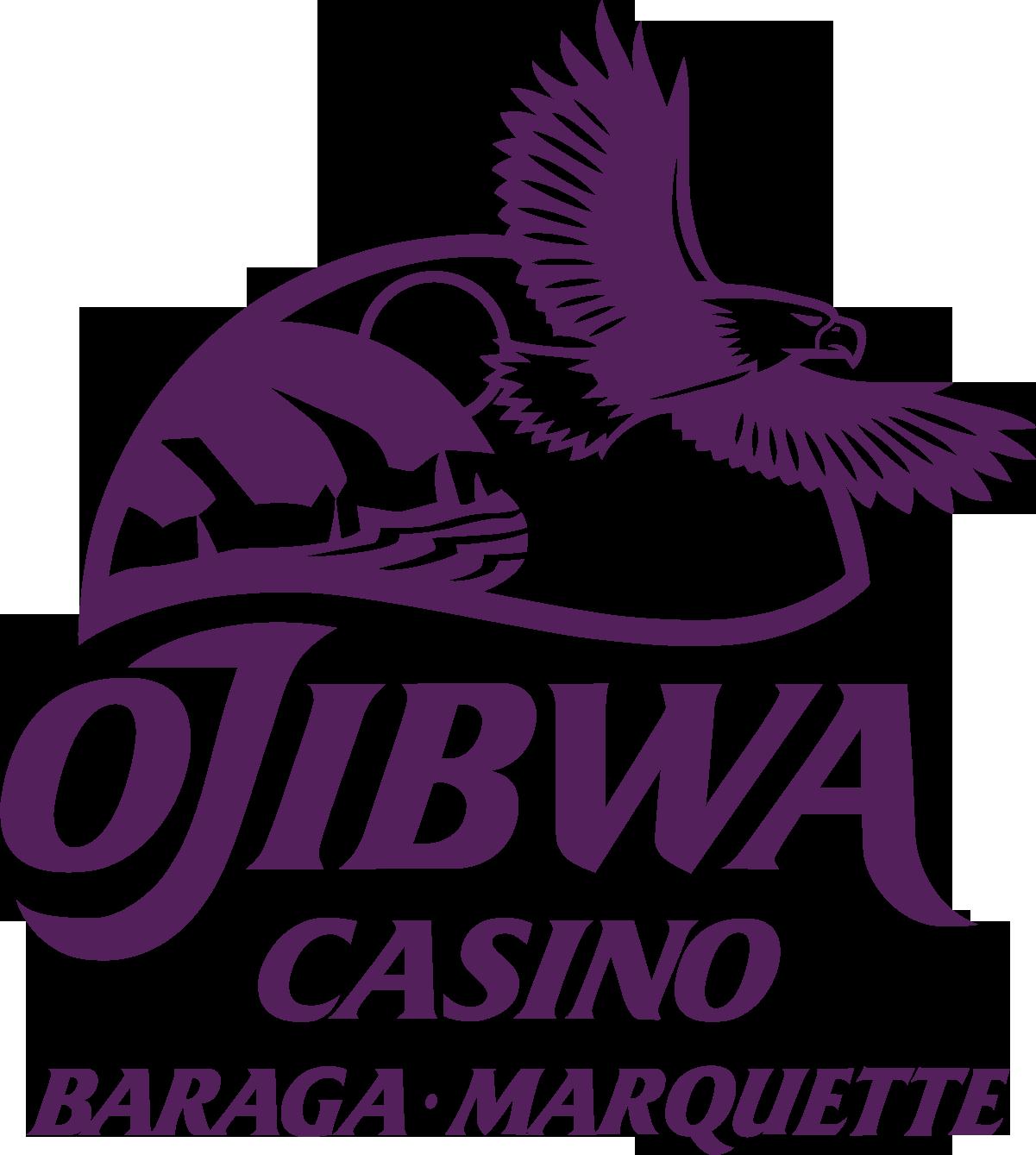 Register to win at Ojibwa Casino