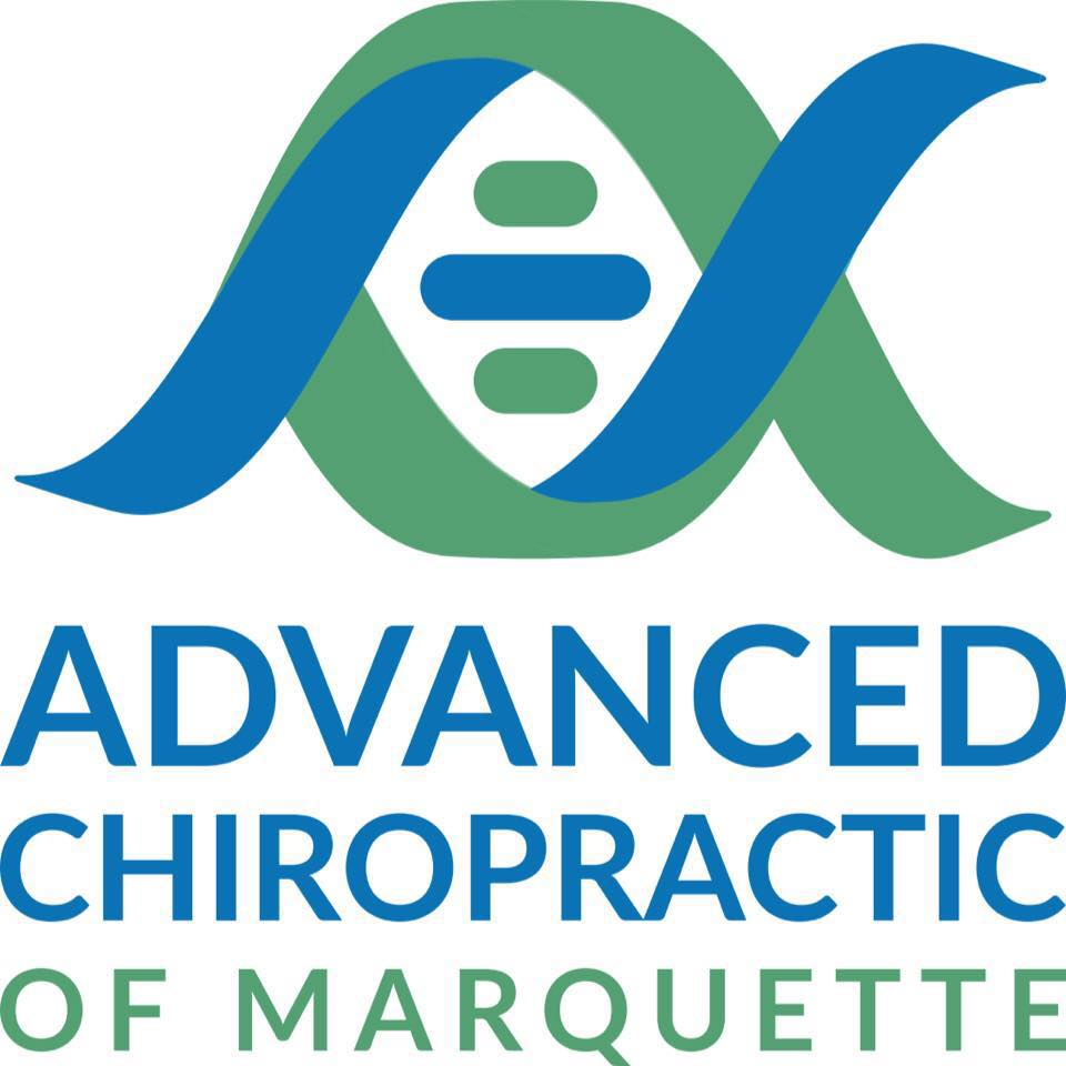 Register to win at Advanced Chiropractic