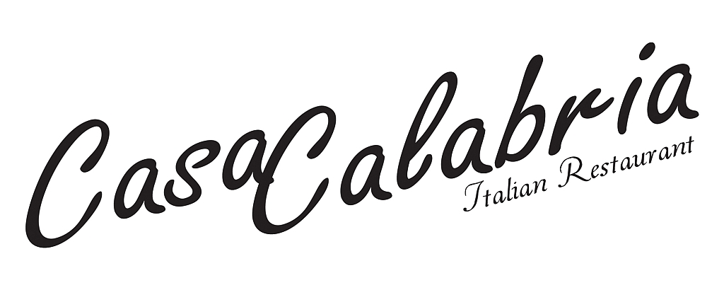 Register to win at Casa Calabria