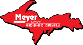 Meyer Yamaha in West Ishpeming