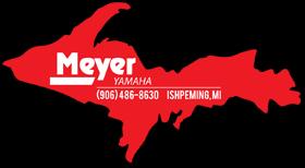 Meyer Yamaha in West Ishpeming