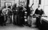 Keweenaw Brewgrass Kicks Off Musical Mondays at Calumet Theatre June 17th