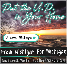Saddleback Photo Michigan Landscape Photography