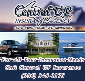 Central UP Insurance Agency
