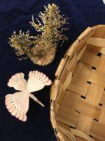 MRHC Hosts Finnish Bird Carving Workshop September 28th