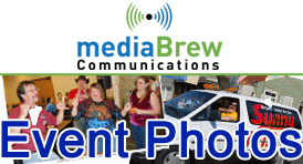 Photo Galleries for Great Lakes Radio Upper Peninsula Community Event Photos