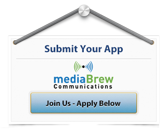 Apply for a job at mediaBrew today