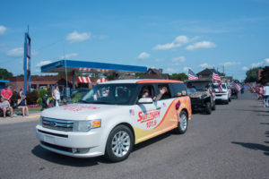 Ishpeming Provides Update on 4th of July Plans May 5, 2020