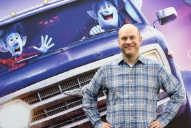 Three NMU Alumni Involved in Disney-Pixar 'Onward' Film May 27, 2020