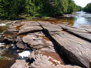 Happy 75th Birthday Porcupine Mountains Wilderness State Park!!!