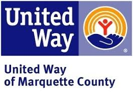 United Way to distribute 25,000 masks in Marquette County July 24, 2020