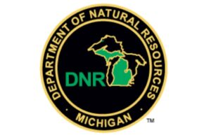 Michigan Archery deer hunting begins October 1, 2020
