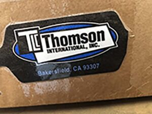 Thomson International Inc. Conducts Voluntary Recall of Red, Yellow, White, and Sweet Yellow Onions August 1, 2020