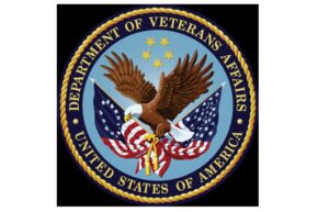 VA has walk-in COVID-19 testing for veterans October 21, 2020