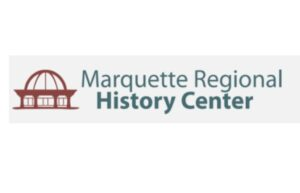Marquette Regional History Center presents: Capitol Women  Wednesday, September 16, 2020