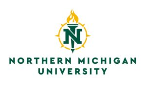 NMU Restricts Visitors to Campus Starting October 23, 2020