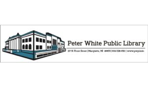 PWPL Transitions to Curbside Only Service November 20, 2020