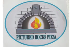 4th Annual Pizza with a Purpose September 24 & 25 2020