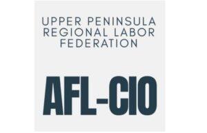 UP Labor Day Festival (Via fb Live) September 7, 2020