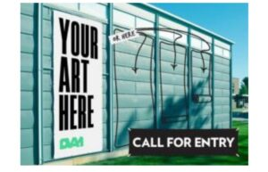 NMU Museum Holds U.P. Art Competition October 12, 2020