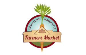 Downtown Marquette Farmers Market Late Fall Online Marketplace Ordering Opens Sunday November 1, 2020