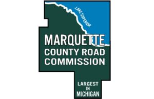 Marquette County Road Commission Announces Partial Lifting of Seasonal Weight Restrictions Effective May 10, 2021