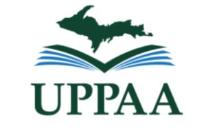 UPPAA Announces 2nd Annual U.P. Notable Books List January 24, 2021