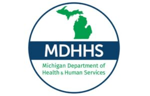 MDHHS issues precautionary consumption guideline for Lake Superior smelt March 24, 2021