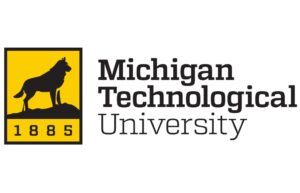 Michigan Tech Announces New Certificates in Engineering December 15, 2020