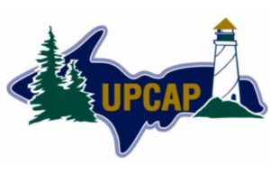 UPCAP Presents Planning Activities for Persons with Dementia Tuesday January 19, 2021