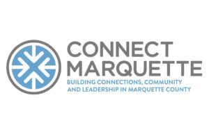 Connect Marquette Awards 2021 Tom Baldini Scholarship Recipients
