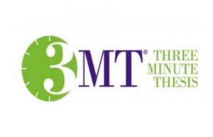 NMU Graduate Studies and Research to present Virtual Three-Minute Thesis Event February 15, 2021