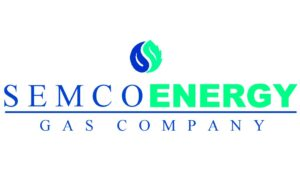 SEMCO ENERGY GAS COMPANY ASKS CUSTOMERS TO KEEP METERS CLEAR OF SNOW AND ICE February 8, 2021