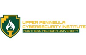 NMU's UPCI Partners with Criminal Justice February 2, 2021