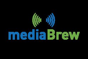 mediaBrew Communications News