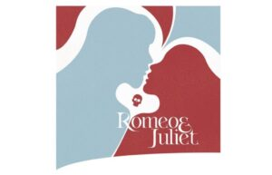 NMU Presents 'Romeo and Juliet' May 10-June 30, 2021