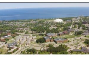 NMU To Host Superior Symposium for Grades 8-12 Friday May 14, 2021