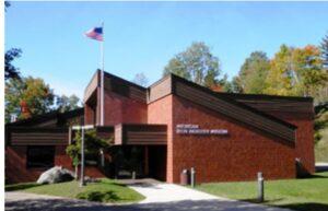 Michigan Iron Industry Museum re-opens June 2, 2021